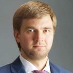 Егор Клименко