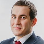 Эмиль Гафаров