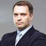 Павел Биленко