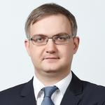 Александр Ермоленко