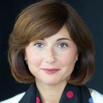 Евгения Овасапян