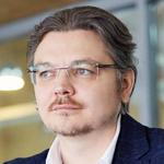 Евгений Глариантов