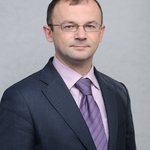 Евгений Линчик
