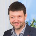 Евгений Ивкин