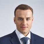 Вадим Федотов