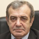 Юрий Саакян