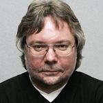 Юрий Гладильщиков
