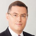 Виталий Богаченко
