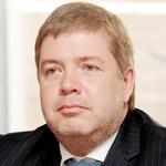 Дмитрий Магоня