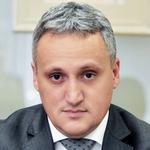 Сергей Совдагаров