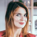 Маргарита Былинина