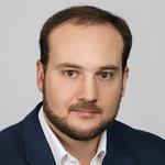 Евгений Ковалишин