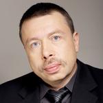 Игорь Чекунов