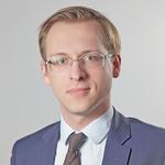 Иван Тимонин