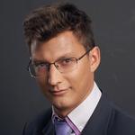 Иван Уклеин