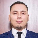 Ринат Абузаров