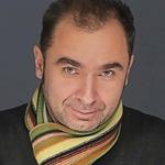 Кирилл Аболдуев