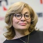 Зарема Касабиева