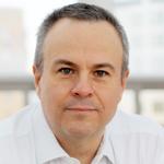 Кирилл Кучеров