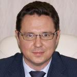 Кирилл Тремасов
