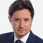 Кирилл Каем