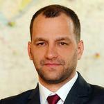 Владимир Кочергин