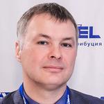 Константин Шляхов