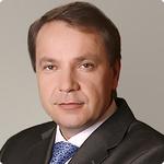 Станислав Кузнецов