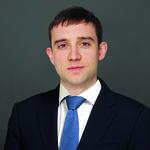 Денис Ладыгин