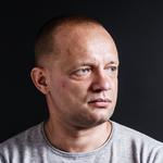 Олег Лагута