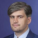 Николай Легкодимов