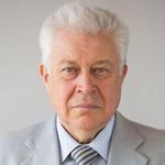 Евгений Яркин