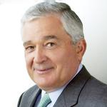 Луис Герстнер