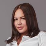 Любовь Ячкова