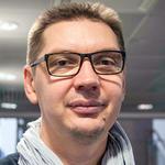 Максим Зябкин