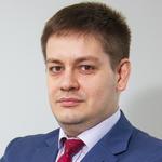 Максим Худалов