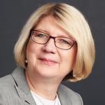 Марина Чекурова