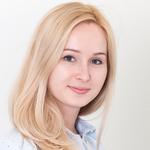 Мария Темлякова