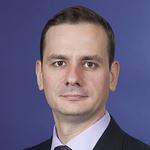 Алексей Медников