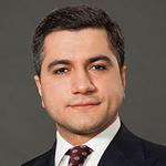 Меружан Дадалян