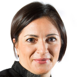 Мишель де Мария