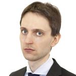 Николай Милоголов