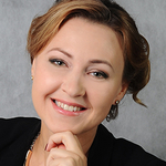 Мария Серебряная