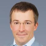 Михаил Зимянин