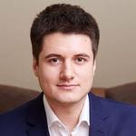 Никита Куликoв