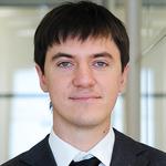 Николай Минко