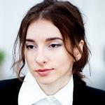 Ольга Гуреенкова