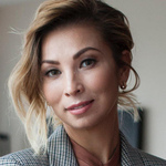 Ольга Черепанова