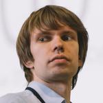 Александр Пахалов