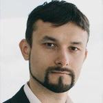 Павел Сосновый